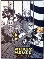 45_mickey-400.jpg